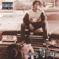 Shawty Pimp - Still Comin' Real (Repress)