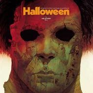 Various - Rob Zombie's Halloween (Soundtrack / O.S.T.)