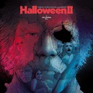 Various - Rob Zombie's Halloween II (Soundtrack / O.S.T.)