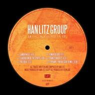 Han Litz Group - Unity In Diversity EP
