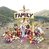 Hanni El Khatib - Family/Penny