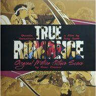 Hans Zimmer - True Romance (Soundtrack / O.S.T.)