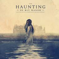 The Newton Brothers - The Haunting of Bly Manor (Soundtrack / O.S.T.)