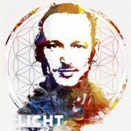 Niels Hausmann - Licht