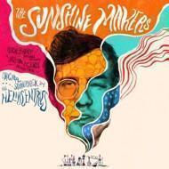 The Heliocentrics - Sunshine Makers (Soundtrack / O.S.T.)