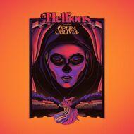 Hellions - Opera Oblivia