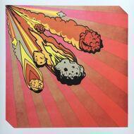 Spacerocks (Higamos Hogamos Presents) - Space Rocks