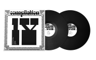 Various - Hip Dozer - Compilation Vol. 4