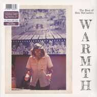 Warmth - The Best Of Don McCaslins Warmth