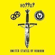 HO99O9 - United States Of Horror