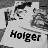 Various - Holger Bundle # 2