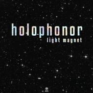 Holophonor - Light Magnet