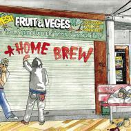 Home Brew - Home Brew
