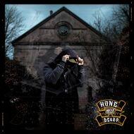 Hone - Death Cult & Armenian Paper