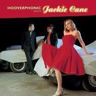 Hooverphonic - Hooverphonic Presents Jackie Cane (Black Vinyl)