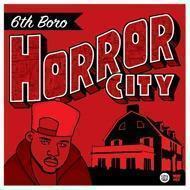 Horror City - 6th Boro