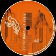 House Of Doors - Starcave / Burmstar
