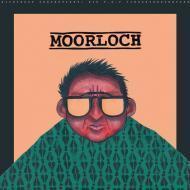 Tufu - Moorloch