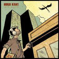 Hugo Kant - Leave Me Alone