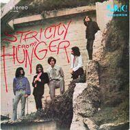 Hunger - Strictly From Hunger
