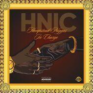 Hus Kingpin & Smoovth - H.N.I.C. : Hempstead Niggas In Charge