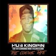 Hus Kingpin & Roc Marciano - The Cognac Tape