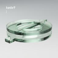 Kode9 - Nothing
