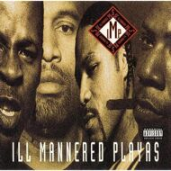 I.M.P. - Ill Mannered Playas