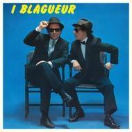 I Blagueur - Balla? No! ... / Ti 'D Bale?