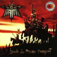 IAM - L'Ecole Du Micro D'Argent (Colored Vinyl)