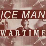 Ice Man - Wartime