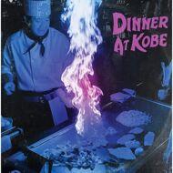 Ice Lord - Dinner at Kobe (Tri-Color Vinyl)
