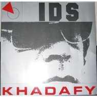 IDS (Ideological Defense Strategy) - Khadafy