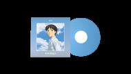 Karate King - IKARI-Vaporwave LP