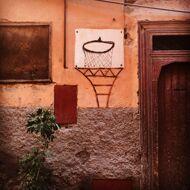 Wilczynski - Marrakech EP