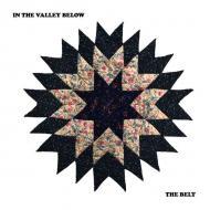 In The Valley Below - The Belt