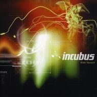 Incubus - Make Yourself (Black Vinyl)