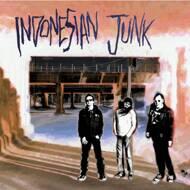 Indonesian Junk - Indonesian Junk