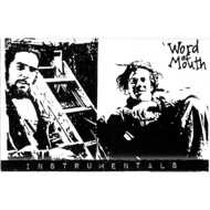 San Francisco Street Music - Word Of Mouth