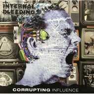 Internal Bleeding - Corrupting Influence