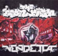 The Ironfist - Vendetta