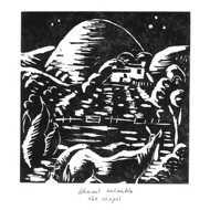 Ishmael Ensemble - The Chapel / Full Circle
