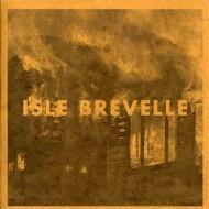 Caracal - Isle Brevelle