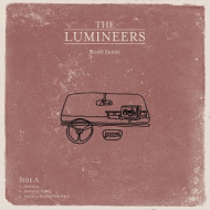 The Lumineers - Seeds 1: Angela and Long Way From Home (RSD 2017)