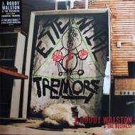 J Roddy Walston And The Business - Essential Tremors