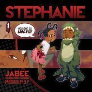 Jabee - Stephanie