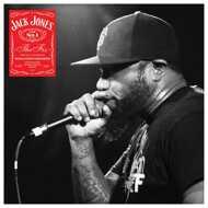 Jack Jones - The Fix