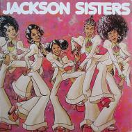 Jackson Sisters - Jackson Sisters