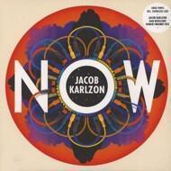 Jacob Karlzon - Now