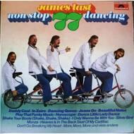 James Last - Non Stop Dancing 77